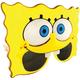 Sunstache Spongebob Glasses