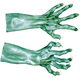 Ultimate Monster Hands Green