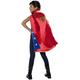 Wonder Woman Child Cape