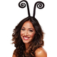 Antenna Bug Headband