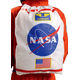 Astronaut Backpack Ages 3 Up