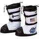 Astronaut Boots Child Large