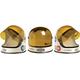 Astronaut Helmet Ages 3 To 10