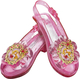 Aurora Sparkle Shoes