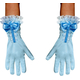 Cinderella Toddler Gloves