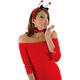 Ladybug Kit