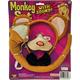 Monkey Set W Sound