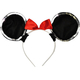 Mouse Ears Deluxe