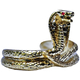 Snake Armband Plastic