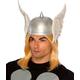 Thor Adult Headpiece