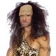 Caveman Wig For Men