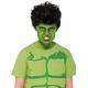 Hulk Wig For Children