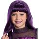 Mh Elissabat Wig For Children