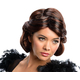Oz Evanora Wig For Adults
