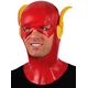 Adult Cowling Mask For Flash Costume