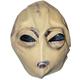 Alien Mask For Children