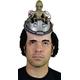 Alien Pilot Mask For Adults