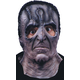 Cardasian Mask For Adults