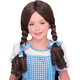 Dorothy Wig For Children