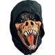 Gator Mask For Halloween