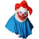 Killer Klowns Fatso Mask For Adults