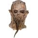 Mask For Thanatoid Latex