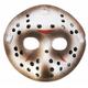 Jason Hockey Mask For Adults