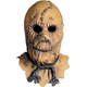 Scarecrow Mask For Halloween