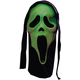 Scream Mask For Adults