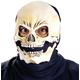 Sock Skull Mask For Halloween