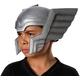 Thor Helmet For Children