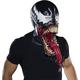 Villain Venom Adult Latex Mask