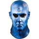 Watchmen Dr Manhattan Mask For Adults