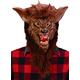 Werewolf Mask For Halloween