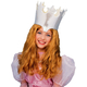 Wizard Of Oz Wig For Glinda